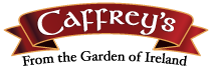 Caffrey's sauces and marinades